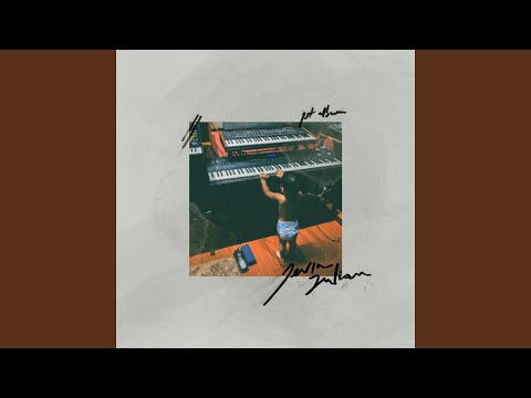 Download Baj feat. Kara Chenoa Mp4 baru