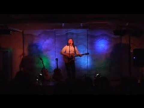 Dougie MacLean - Green Grow the Rashes