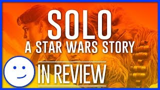 Solo: A Star Wars Story - Kinda Funny Reacts
