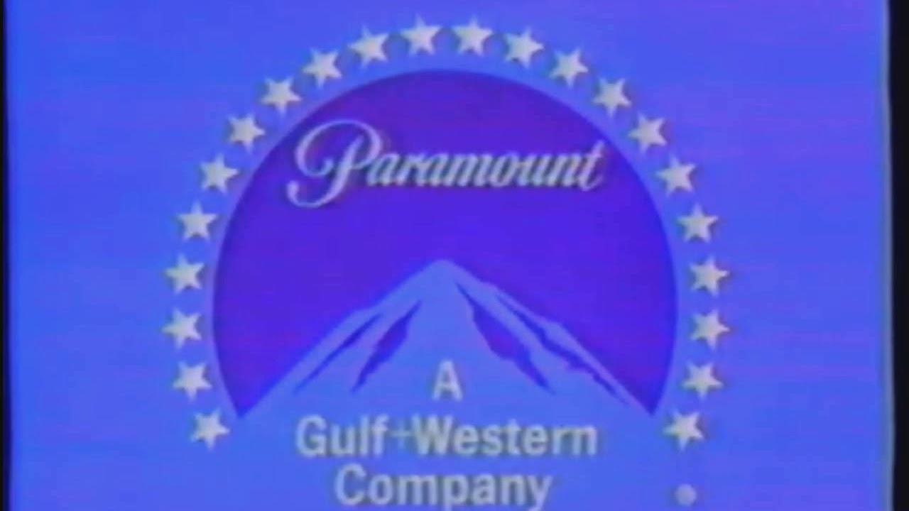 Download Paramount Television (1984)