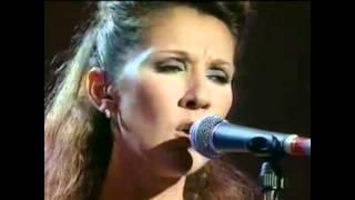 [HD] Titanic - Celine Dion [Live]