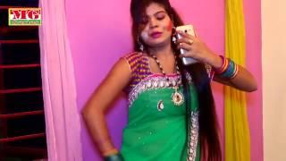 डालताs देवरा चोली में 2017 - Dalta Devra Choli Me - Bhojpuri Hot Holi Songs 2017 new