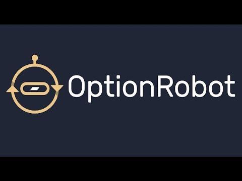 aktien durch optionen absichern automatisierte software für den handel mit binären optionen