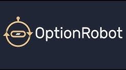 ▷ OptionRobot.com Erfahrungen - €42 Profit in 7 Minuten | Binäre Optionen Roboter