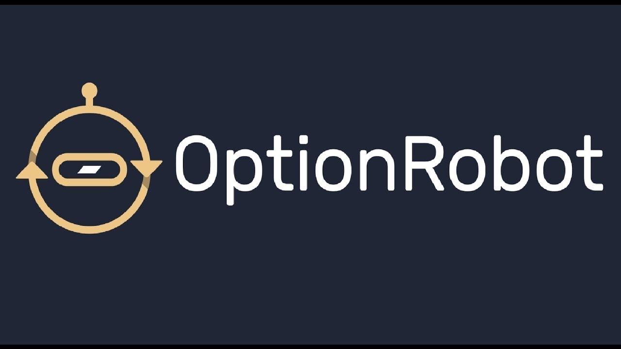 Optionrobot.Com Erfahrungen