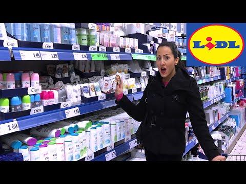 lidl:-sono-sconvolta-!!!!---vlog-carlitadolce-al-supermercato-#14