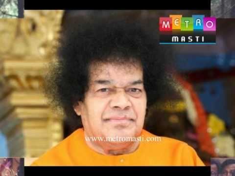 Puttaparthi Sathya Sai Baba miracles, reincarnation as Prema