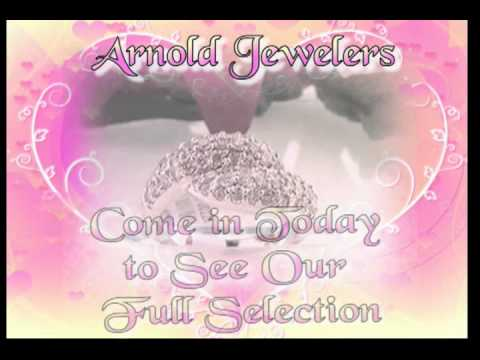 Wedding Bands Arnold Jewelers Owensboro Kentucky