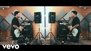 Download lagu Pee Wee Gaskins - Amuk Redam MP3