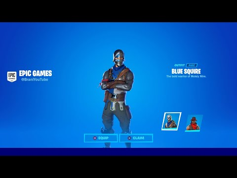 HOW TO MERGE FORTNITE ACCOUNTS IN CHAPTER 2 SEASON 2! FORTNITE ACCOUNT MERGING SYSTEM