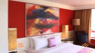 Baixar Tongtara Hotel VTR1