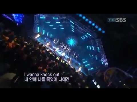 Inkigayo mc hee chul dating 6