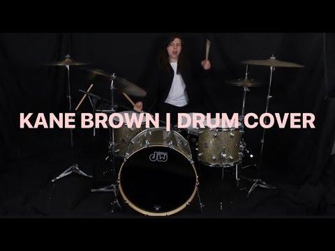 KANE BROWN | WHAT IFS (FT: LAUREN ALAINA) | Joshua Luke