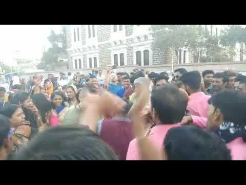 British Boy (bhuriyo) Dance The New Song Velji Matiya Dev