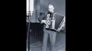 Hulivilipolkka, Viljo Vesterinen ja studio orkesteri v.1940