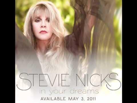 Stevie Nicks - Secret Love (Jeremy's Remix)