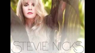 Stevie Nicks - Secret Love (Jeremy