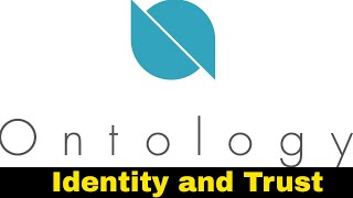 What is Ontology? How will it reshape the NEO ecosystem?