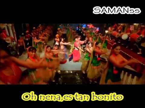 Laung Da Lashkara Patiala House Full Song  Feat  Akshay Kumar, Anushka Sharma sub español