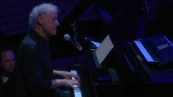 """""""Never In This House"""" - Bruce Hornsby & The Noisemakers with yMusic"""