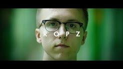 FACEIT London Major 2018 - Player Profiles - Ropz - Mousesports