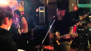 こないだのcasolraのライブ映像です。新譜のリリースをしました!