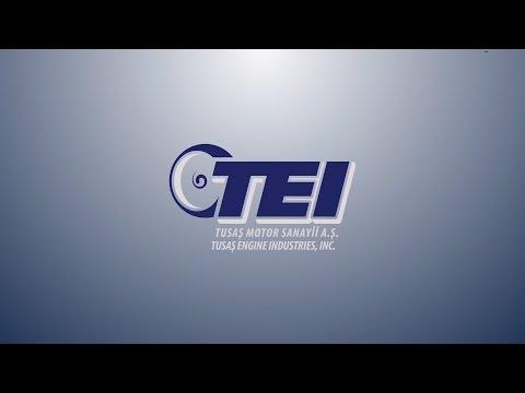 TEI | Ar&Ge