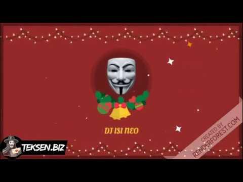 Yeni il 2019 Whatsap Status (Dj isi Neo Tv)