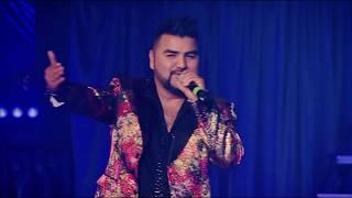Estoy Pensando En Ti (feat. Luis Antonio Lopez El Mimoso)   Sonora Santanera