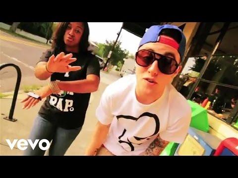 Rapsody - Extra Extra ft. Mac Miller