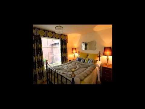 Hotel Draper s Hall Shrewsbury United Kingdom