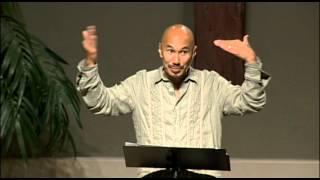 Francis Chan: Love God, Love People
