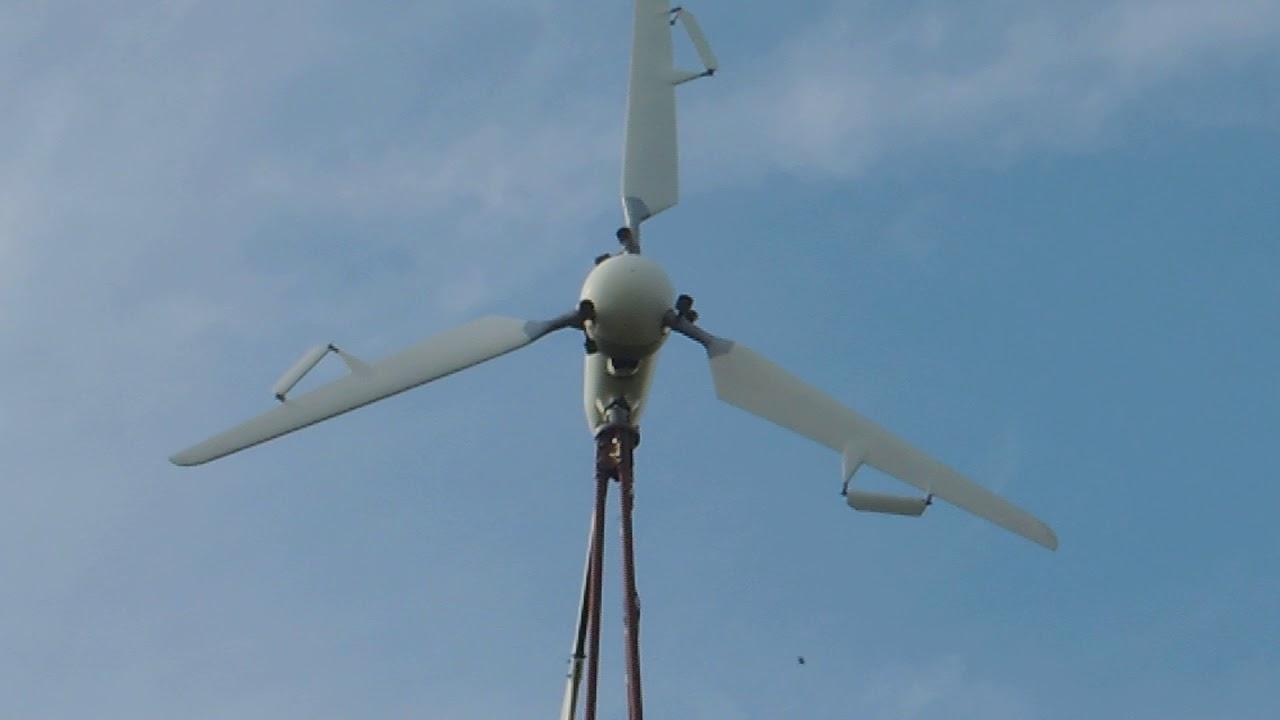 Отзыв по честному 800вт ветрогенератор, 500вт солнечные батареи и 10кВт тт котел на 100м2 дом.