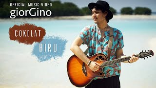 GIORGINO - Cokelat Biru (Official Music Video)