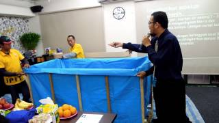 Video Cara pembuatan kolam ikan lele dari terpal. ^_^ Part-2 download MP3, 3GP, MP4, WEBM, AVI, FLV Agustus 2018