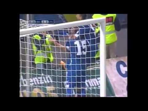 World Cup Qualifications 2014: Bosnia all 30 goals