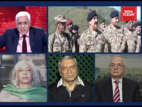 Pakistan's political and military uncertainties: How should India respond?