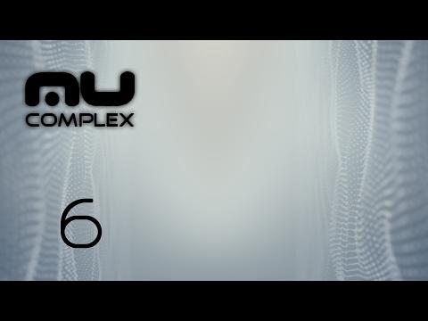 Mu Complex - Puzzle Game - 6