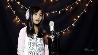J. Brinet - Cinta untuk Mama (cover)