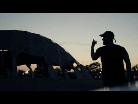 Love Trust Loyalty - Wolves Prelude ft. Stan & Gsav