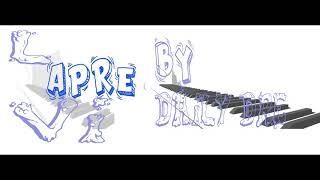 Aprè Lavi- Daily Dre