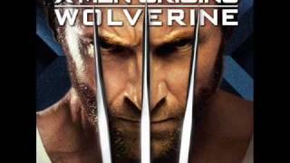 Lagos, Nigeria (X-Men Origins: Wolverine)
