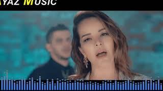 Bilal Sonses Bengü İçimden Gelmiyor  Ufuk Kaplan Remix Resimi