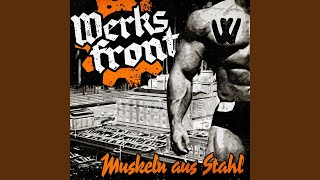 Muskeln aus Stahl (B.T.D.O. Remix)