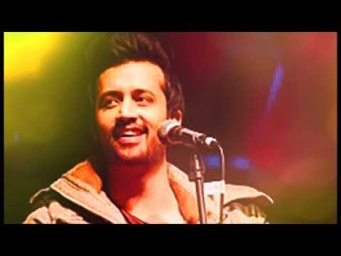 Arijit Singh Latest Song Hamnava Awesome