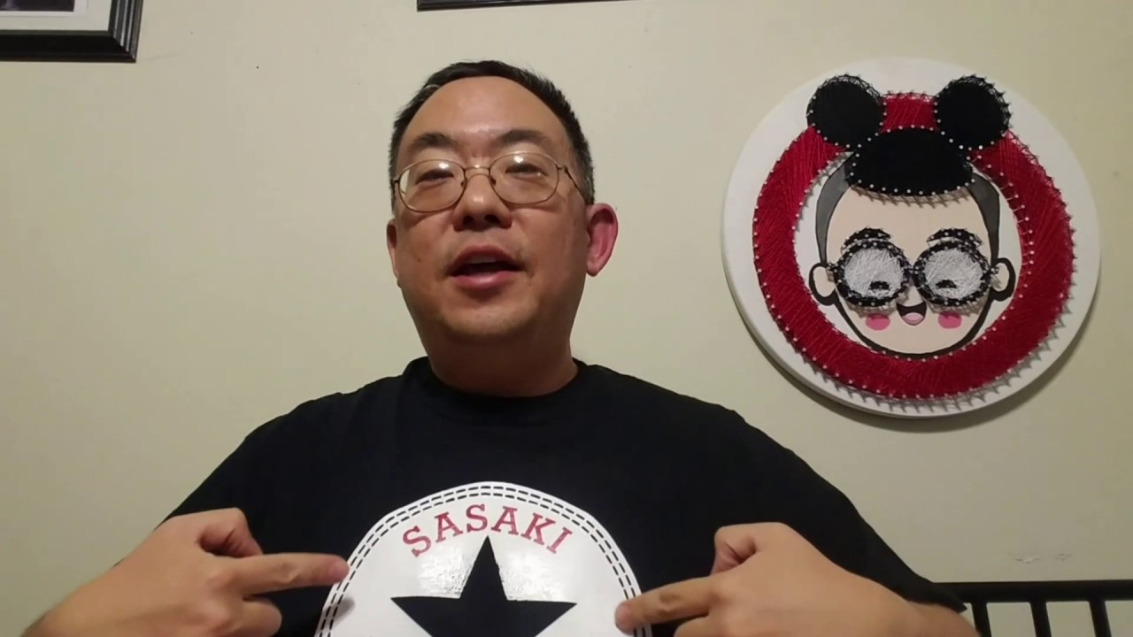f88252ec933 First Look at the Sasaki Time Lil Oishi Cookies - YouTube