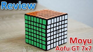 moyu aofu gt 7x7   review   deutsch   boatox