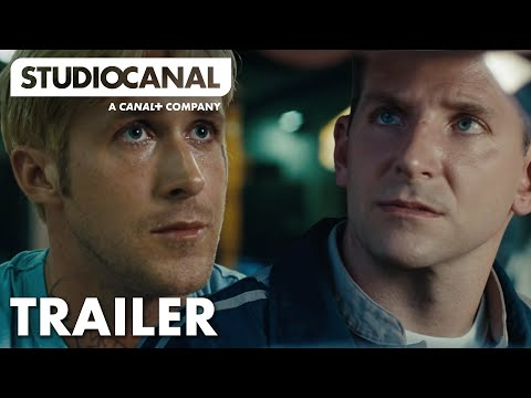 The Place Beyond the Pines is listed (or ranked) 7 on the list The Best Eva Mendes Movies
