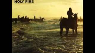 Foals - Stepson (Bonus CD)