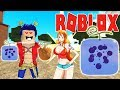 Roblox - Ăn Trái Ác Quỷ SUKE SUKE NOMI Ngắm Gái Tối Thượng  - One Piece: Legendary